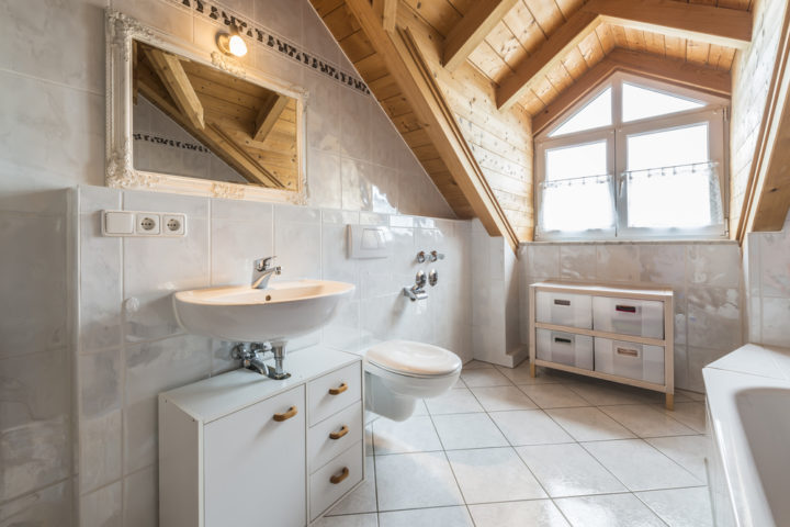 holzdecken-fuer-badezimmer