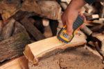 holzfeuchte-brennholz