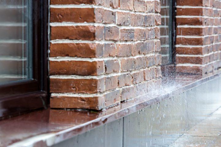 hydrophobierung-mauerwerk-kosten