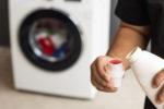 hygienespueler-anwendung