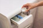 hygienespueler-in-den-hauptwaschgang
