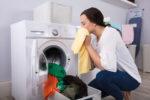 hygienespueler-sinnvoll