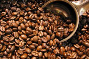 Welchen Kaffee für Kaffeevollautomaten?