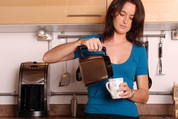 Welche Kaffeemaschine passt zu mir?