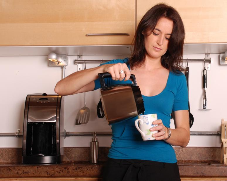 kaffeemaschine welche passt am besten zu ihnen. Black Bedroom Furniture Sets. Home Design Ideas