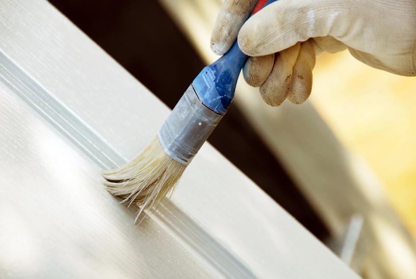 Schranktüren Renovieren schranktüren lackieren anleitung in 4 schritten