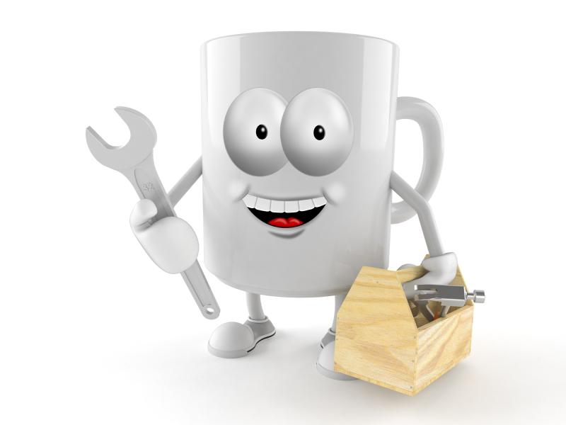 reparatur eines kaffeevollautomat die wichtigsten infos. Black Bedroom Furniture Sets. Home Design Ideas