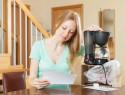 Kaffeemaschine Anleitung