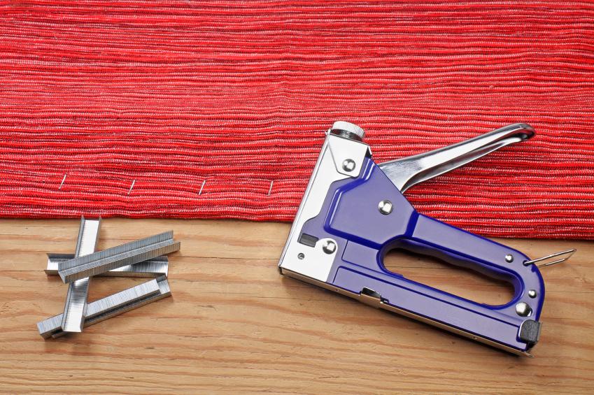 schrankt ren selber bauen anleitung in 4 schritten. Black Bedroom Furniture Sets. Home Design Ideas