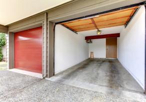 feuchtigkeit in der garage ma nahmen. Black Bedroom Furniture Sets. Home Design Ideas