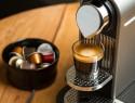 Kaffeepads vs Kapseln: Ein Vergleich