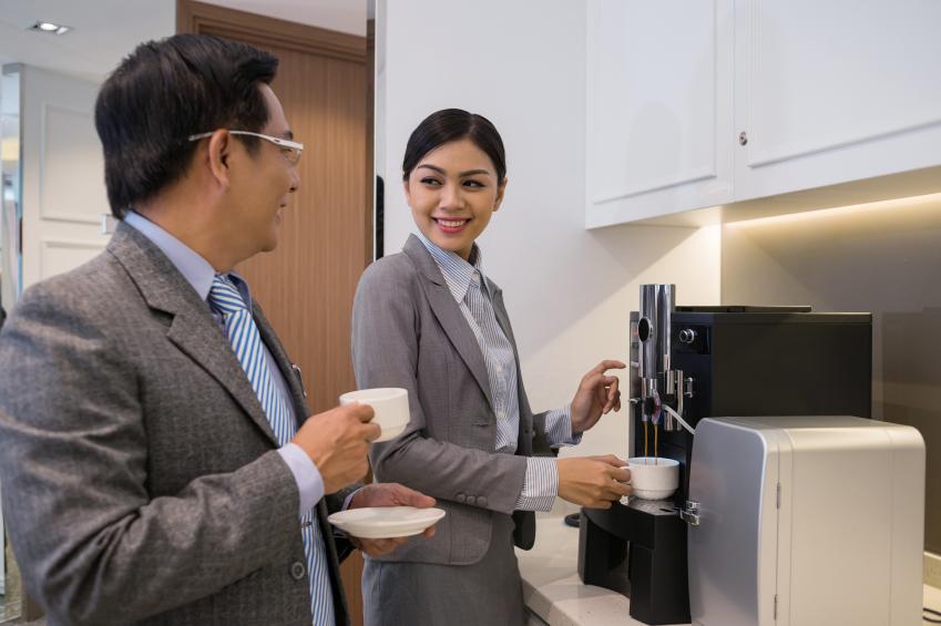 kaffeemaschine » nutzungsdauer nach offiziellen angaben ~ Kaffeemaschine Nutzungsdauer