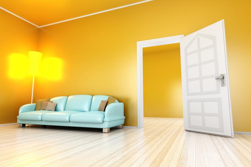 Indirekte Beleuchtung An Wand Decke 5 Tolle Ideen
