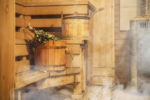 infrarotsauna-oder-finnische-sauna