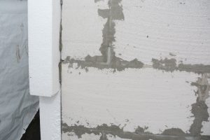 innenwand-daemmen-styropor