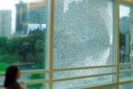 isolierglas-austauschen
