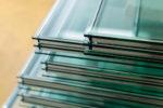 isolierglas-beschichtete-seite-innen-oder-aussen