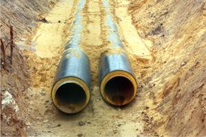 isolierung-wasserleitung-aussenbereich