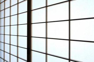 japanische-trennwaende-selber-bauen