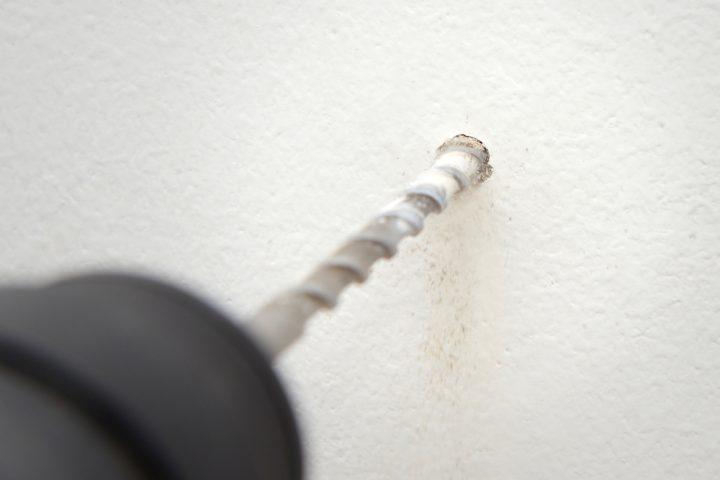 kabel-angebohrt-silikon