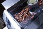 kaffeevollautomat-mahlgrad