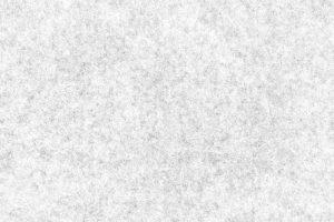 kalkputz-filzen
