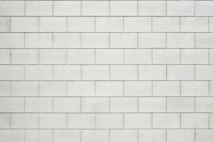 Gut bekannt Kalksandstein als Schallschutz » Ein Überblick NC15