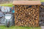 kaminholz-ueberdachung-selber-bauen