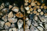 kann-brennholz-zu-alt-werden