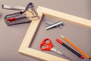 keilrahmen-selber-bauen