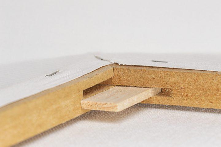 keilrahmen-zusammenstecken