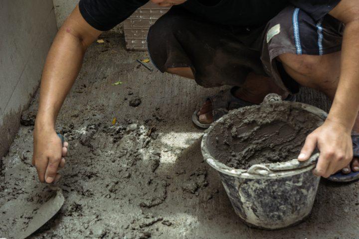 keller-naturboden-betonieren