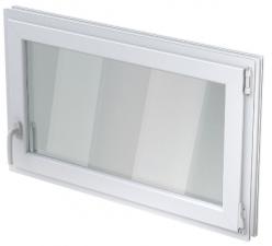 Kellerfenster einbauen kosten tipps f r den kauf for Kunststoff kellerfenster