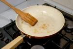 keramikpfanne-spuelmaschine