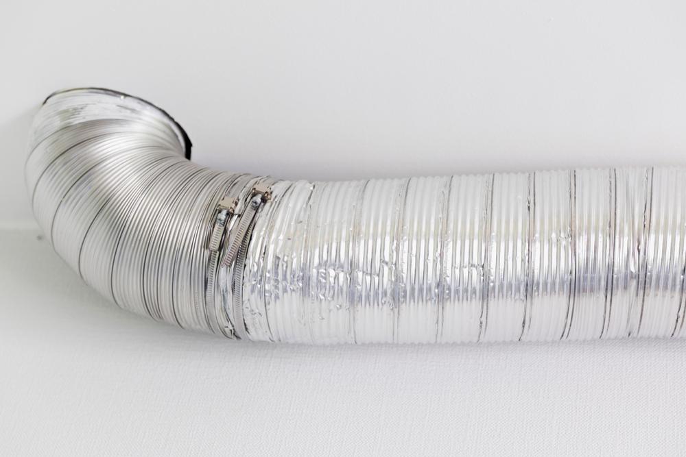 Kernbohrung für dunstabzug » welcher durchmesser?