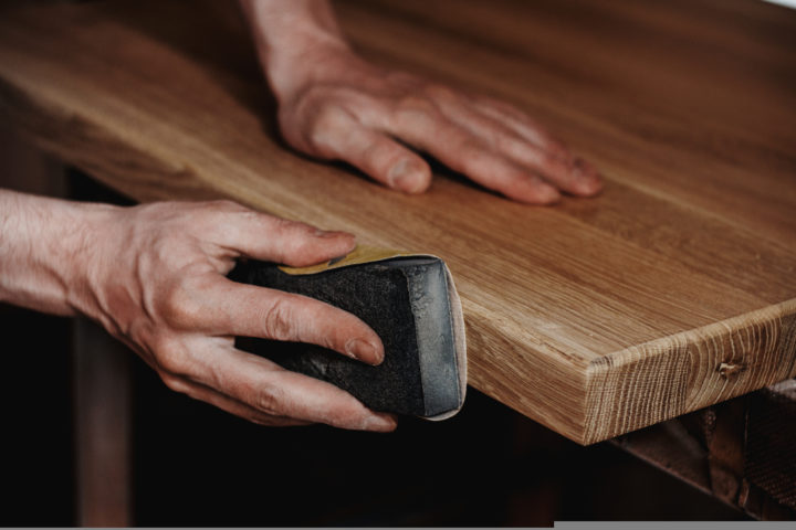 klarlack-anschleifen-ueberlackieren