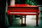 klavierlack-lackieren