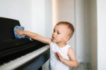 klavierlack-reinigen