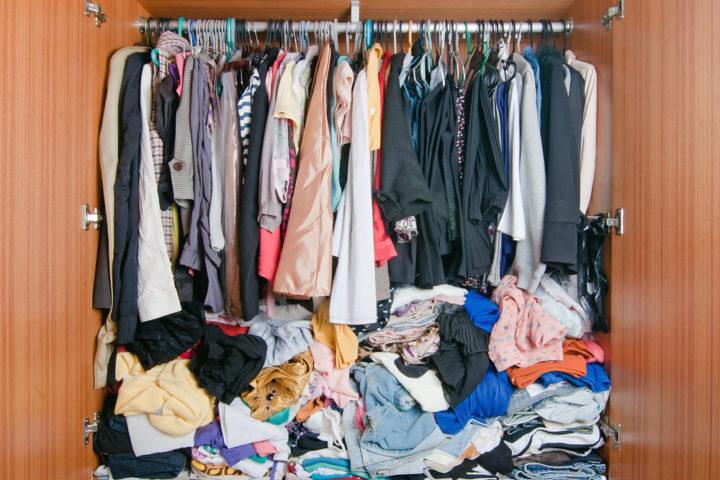kleiderschrank-ausmisten