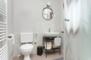 kleine-badezimmer-einrichten