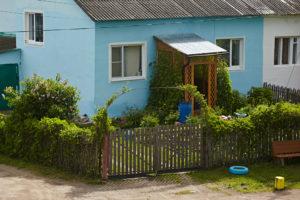 kleines-vordach-selber-bauen