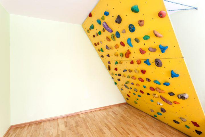 kletterwand-bauen