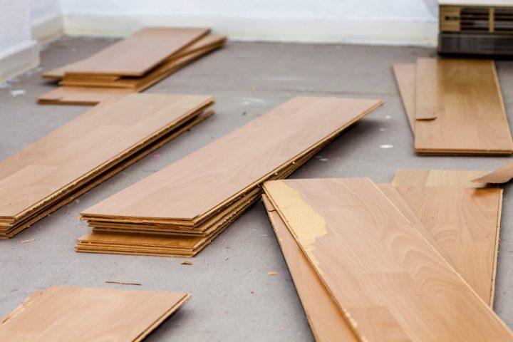 klick-laminat-wiederverwenden