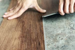 klick-vinylboden-verlegen