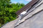 klimaanlage-abluft-fenster
