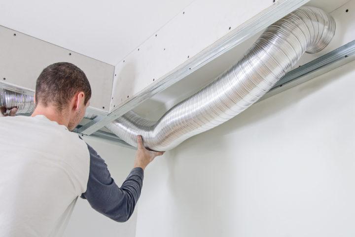 klimaanlage-abluftschlauch-verlaengern