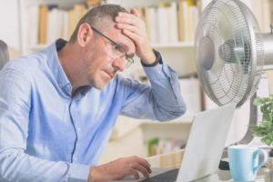 klimaanlage-alternative