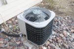 klimaanlage-aussengeraet-laerm
