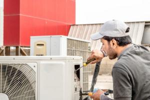 klimaanlage-baugenehmigung