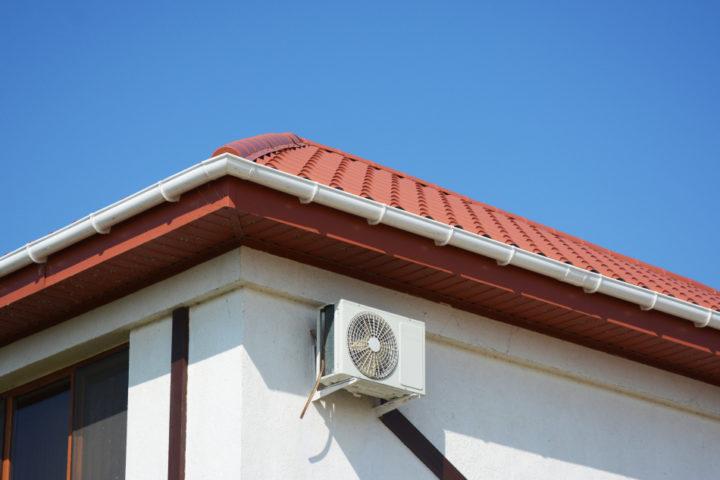 klimaanlage-dachgeschosswohnung